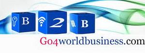 Go4World